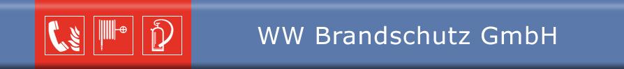 WW Brandschutz GmbH